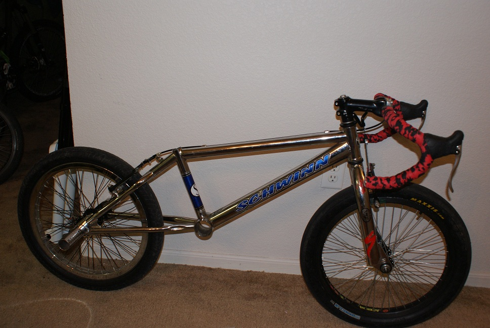 lookout mtn ride-gravity-bike-build-002.jpg