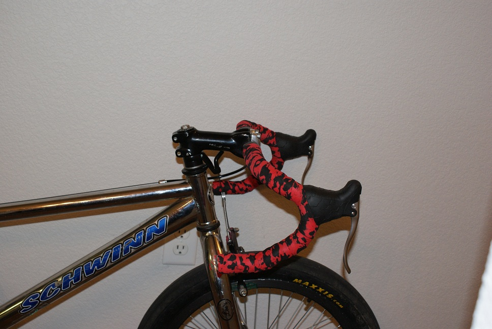 lookout mtn ride-gravity-bike-build-003.jpg