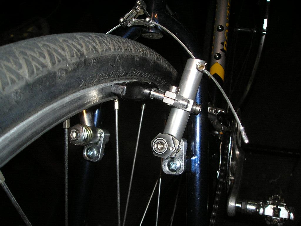 Winter project done: Bontrager race-cx-explorer-frankenbike-gravity.jpg