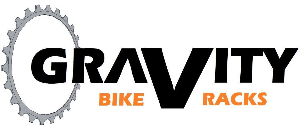 New Bike Company Logo-gravity1.jpg