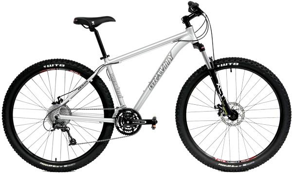 New Bikesdirect Gravity 29Point1?-gravity_29point1_silver_600.jpg