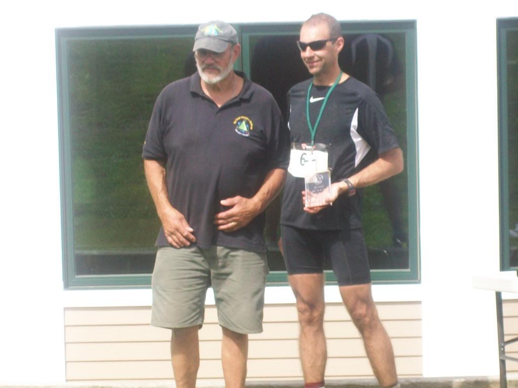 Biking -> Running -> Triathlon-great-adv-tri-037.jpg