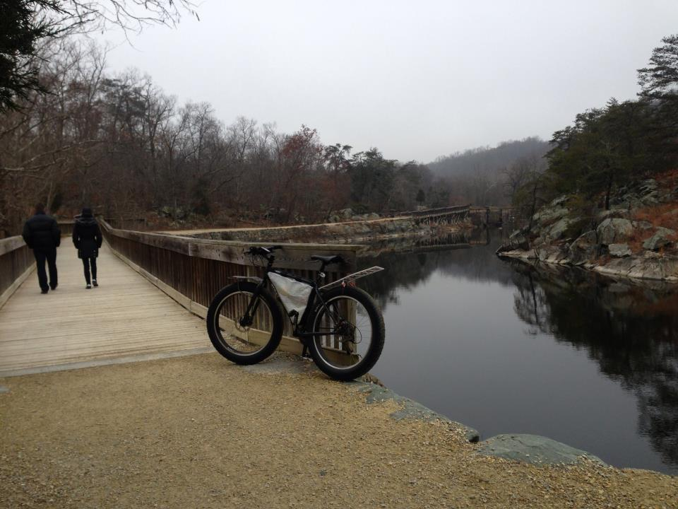 official global fatbike day picture & aftermath thread-greatfalls-fatbike-12-01-12.jpg
