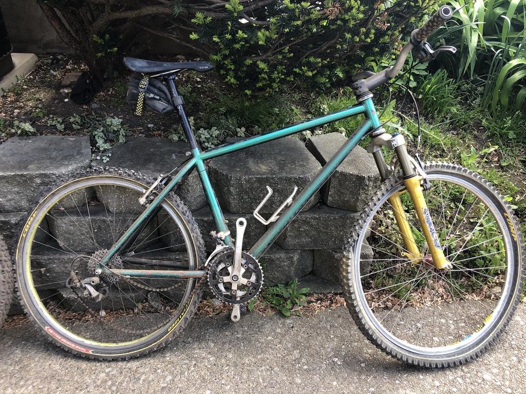 What bike is this? (solved)-green-bike.jpg