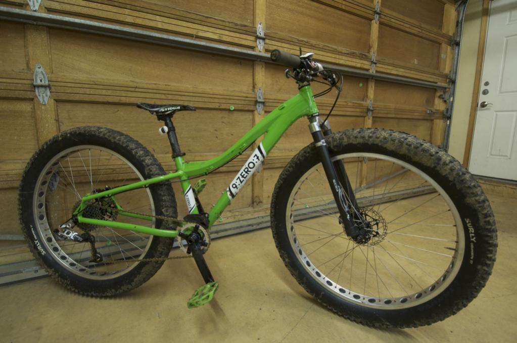 9:zero:7 2012 lust-green-bike.jpg