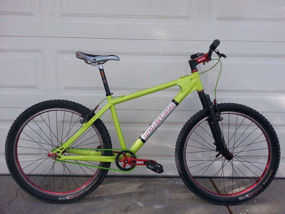 fetish cycles-green-fetish-new.jpg