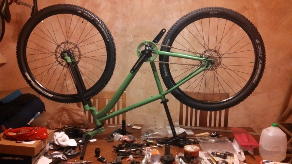 Anyone have any experience with the Gravity G29 SS?-green.jpg