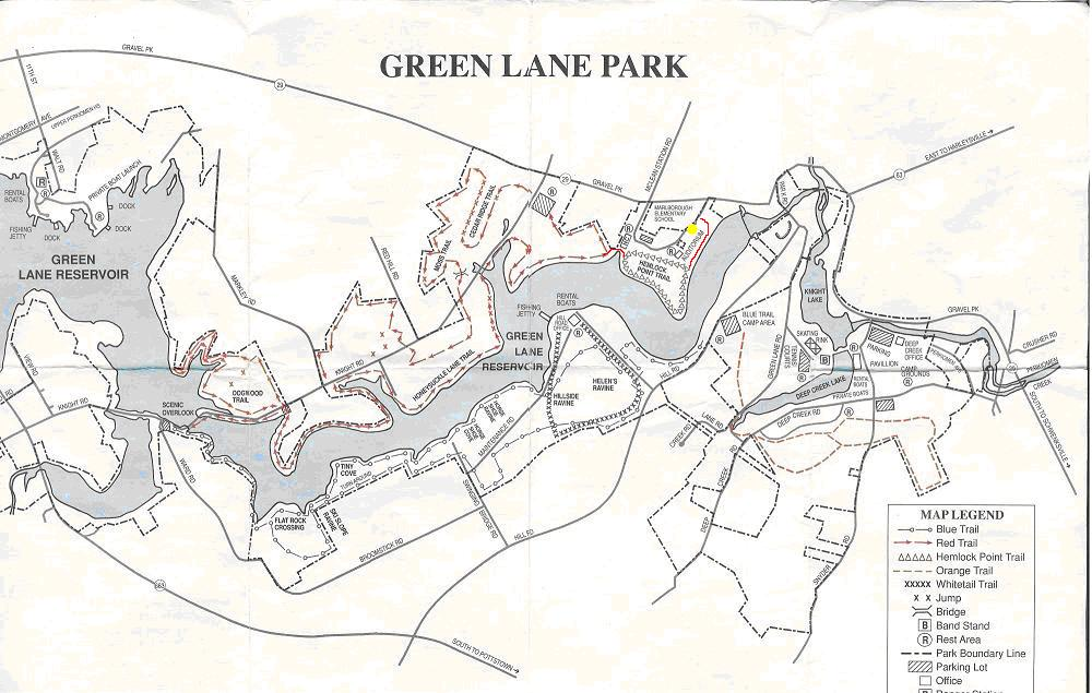 Green lane park-green-lane.jpg