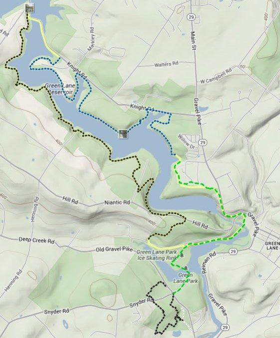 Green Lane trail conditions-green-lane-map.jpg