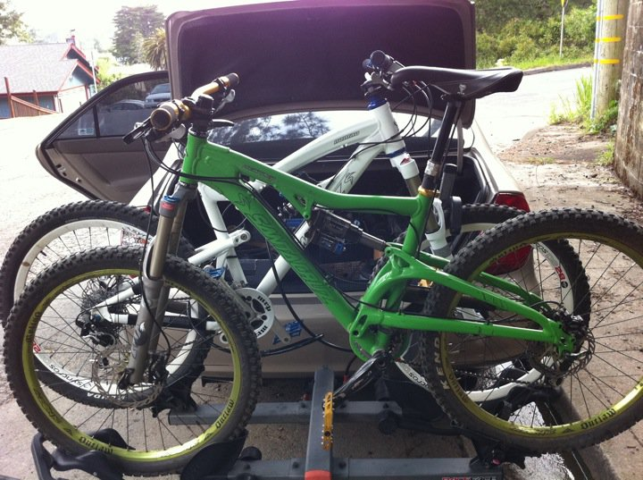 Pictures of your lime green SC bikes-green-machine.jpg