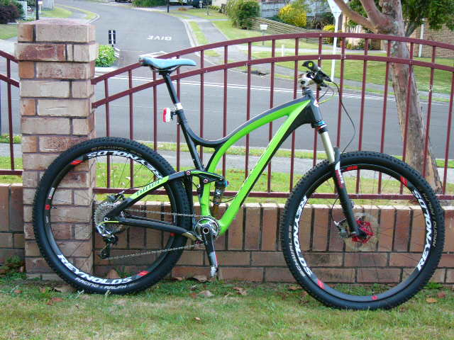 Post Pictures of your 29er-green-rdo-reynolds-003.jpg
