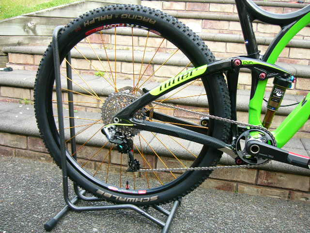 Shimano's answer to SRAM's 1x11-green-rdo-xx-001.jpg