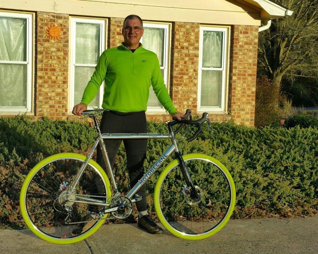 Motobecane Phantom Cross Pro Ti Sizing-green-ti.jpg
