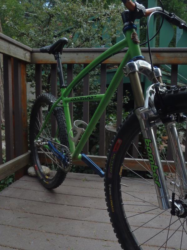 Vintage or lower end modern suspension fork-green001.jpg