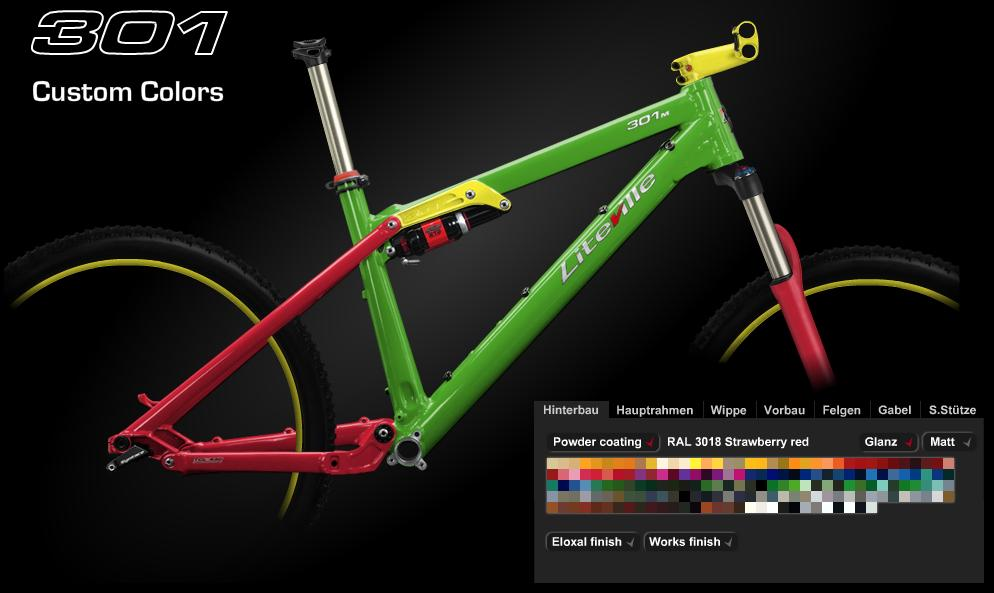 Any 2013's with a rastafarian paint job out there?-green2.jpg