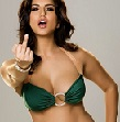 Name:  Green_Lingerie_Sunny_Leone_Star_Sexy_2290.jpg Views: 333 Size:  6.7 KB