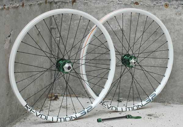 10mm ta rear on a parker-green_wheels_main.jpg