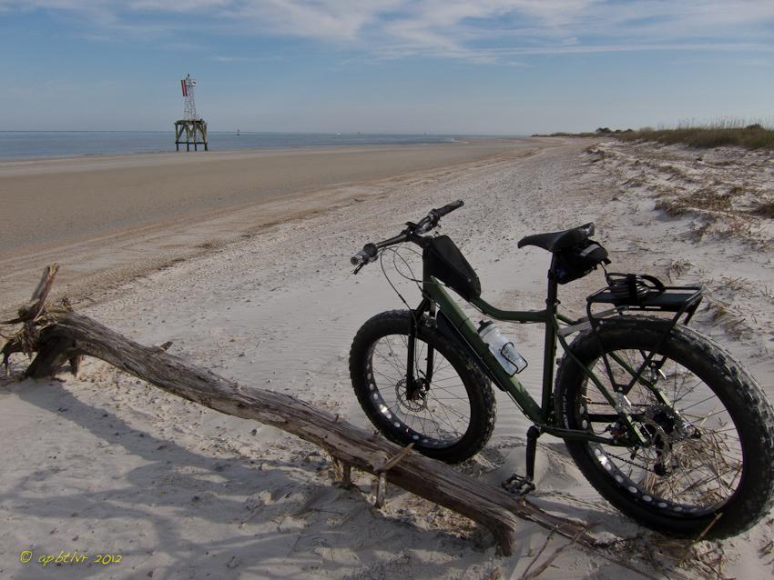 Beach/Sand riding picture thread.-greenback-10.jpg