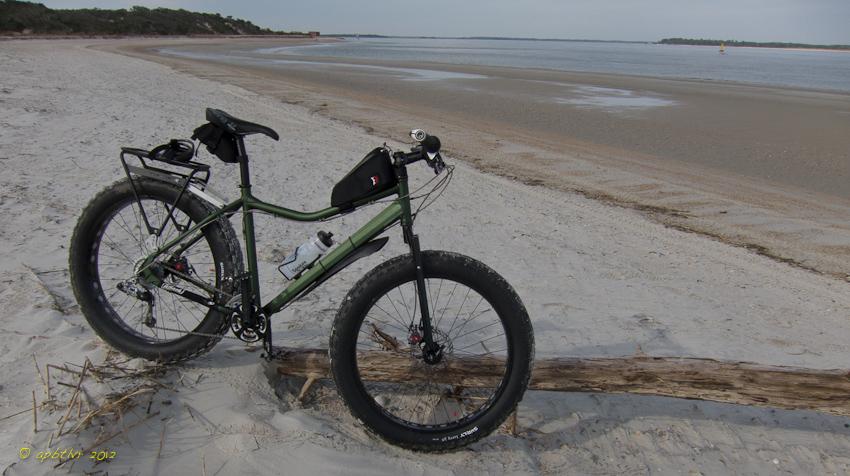Beach/Sand riding picture thread.-greenback-11.jpg