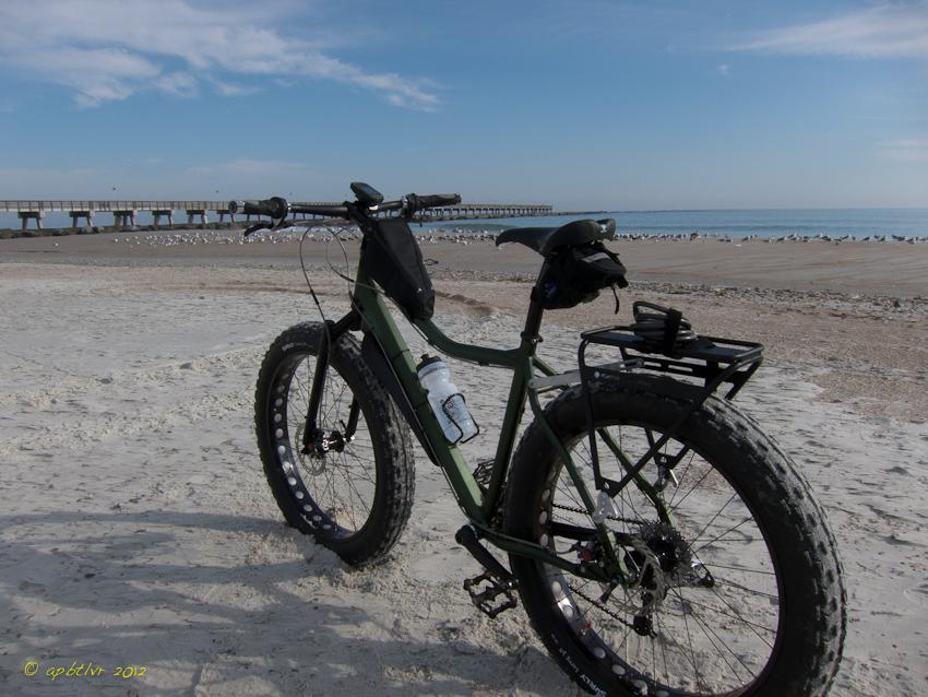 Beach/Sand riding picture thread.-greenback-13.jpg