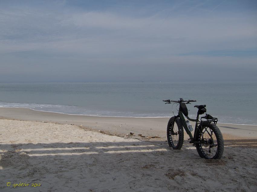 Beach/Sand riding picture thread.-greenback-15.jpg