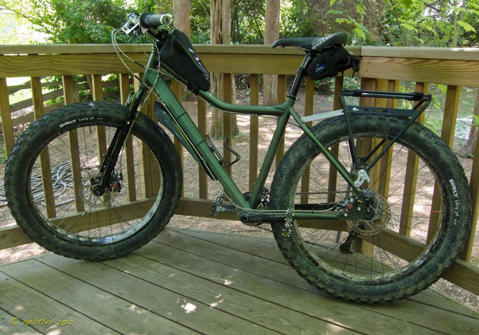 Bike specs with pics-greenback-36.jpg