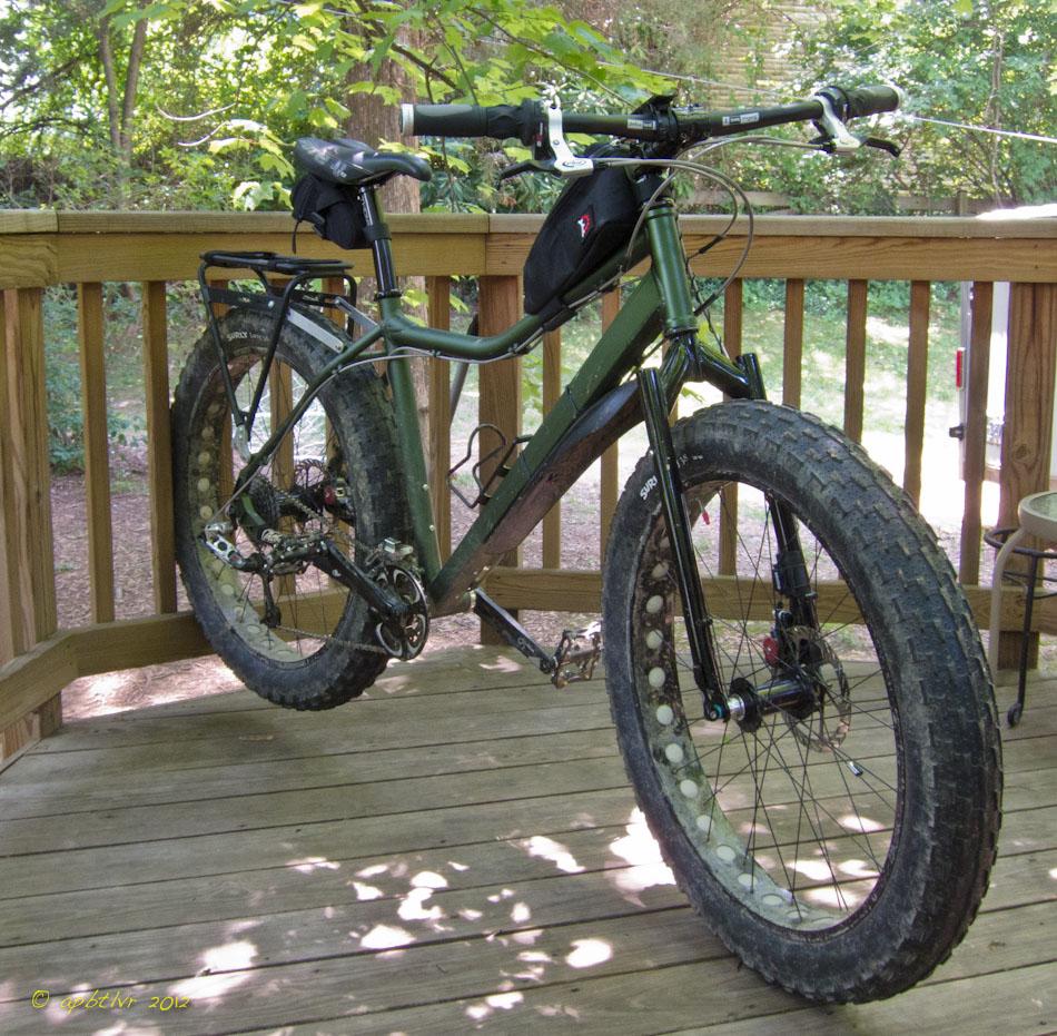 Bike specs with pics-greenback-37.jpg