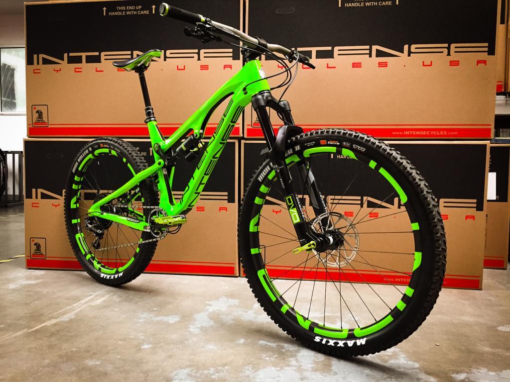 Post Pictures of your 27.5/ 650B Bike-greengoblin.jpg
