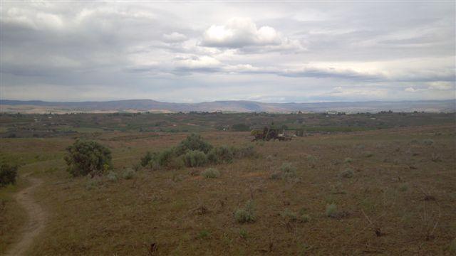 Rocky Top - Yakima, WA-greenharvester.jpg