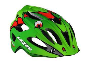 greenhelmet