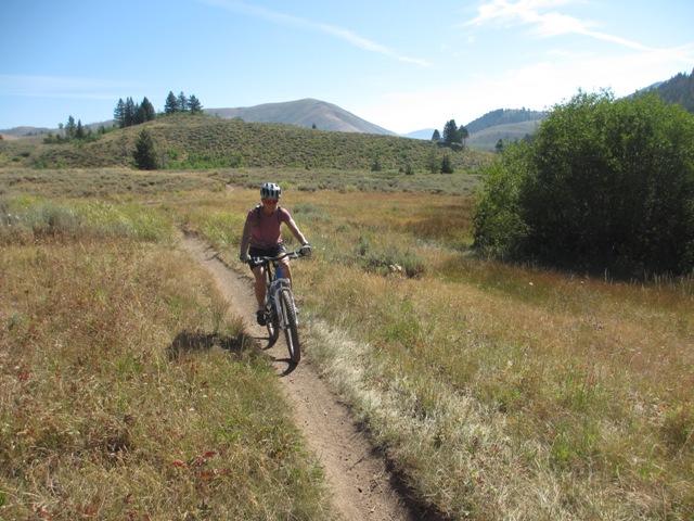 2012 Idaho TR-greenhorn1.jpg