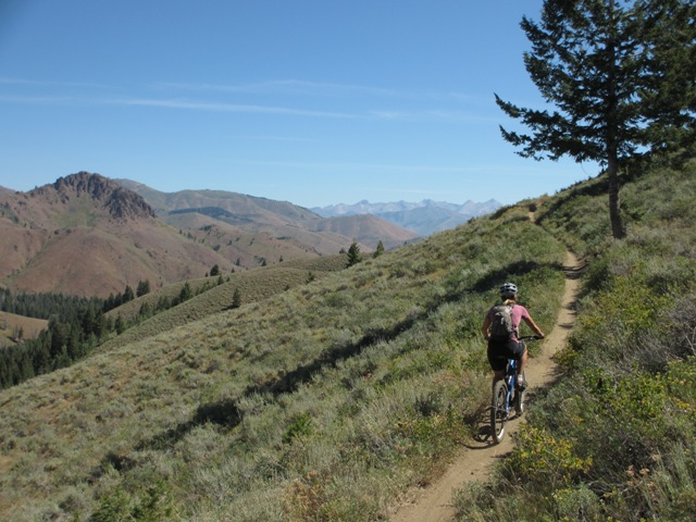 2012 Idaho TR-greenhorn2.jpg