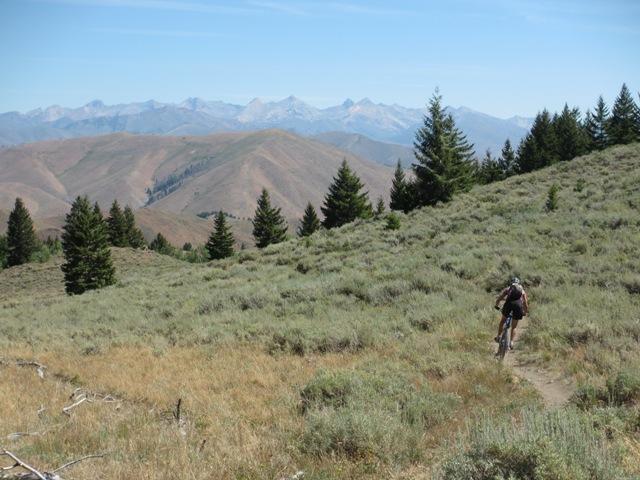 2012 Idaho TR-greenhorn3.jpg