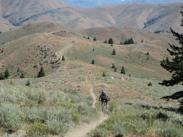 2012 Idaho TR-greenhorn4.jpg