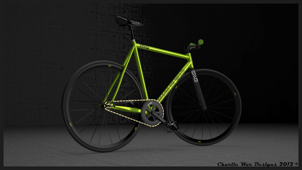 3D bicycle and frame design-greenhornet4.jpg