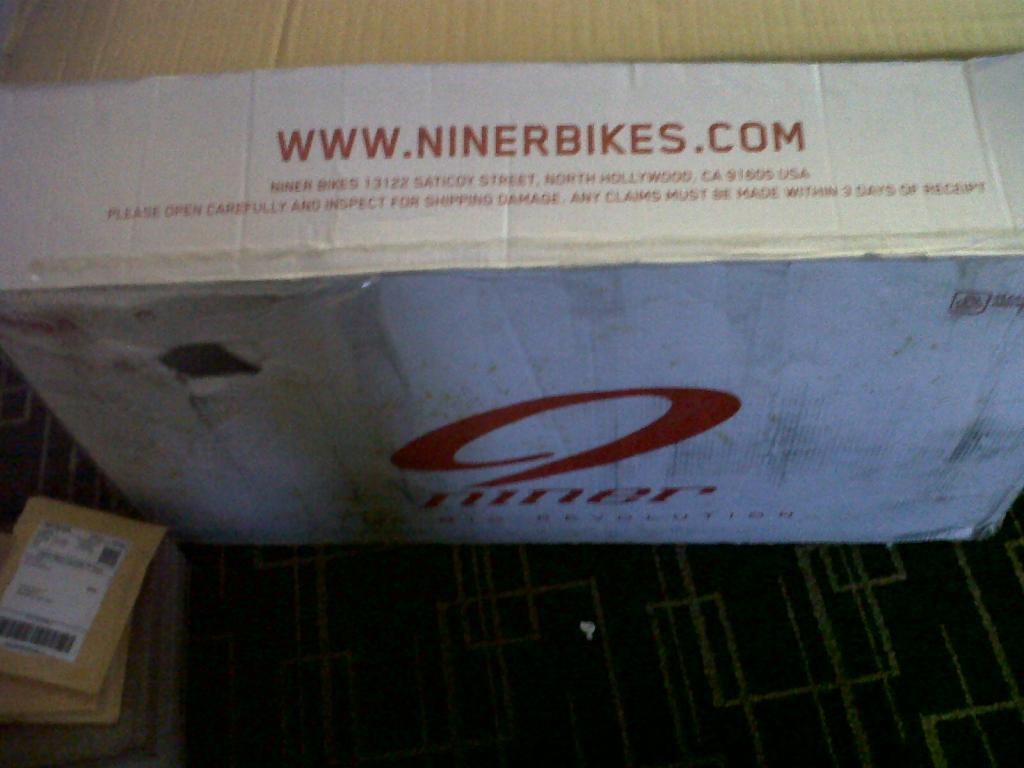 Post a PIC of your latest purchase [bike related only]-greenville-20121203-00153.jpg
