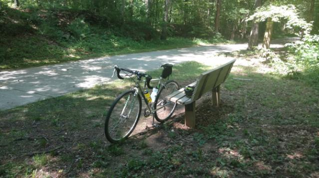did you ride today?-greenway.jpg