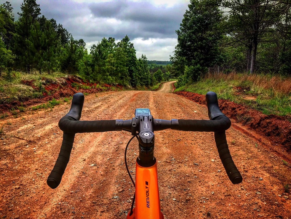 Post Your Gravel Bike Pictures-greenwood2.jpg