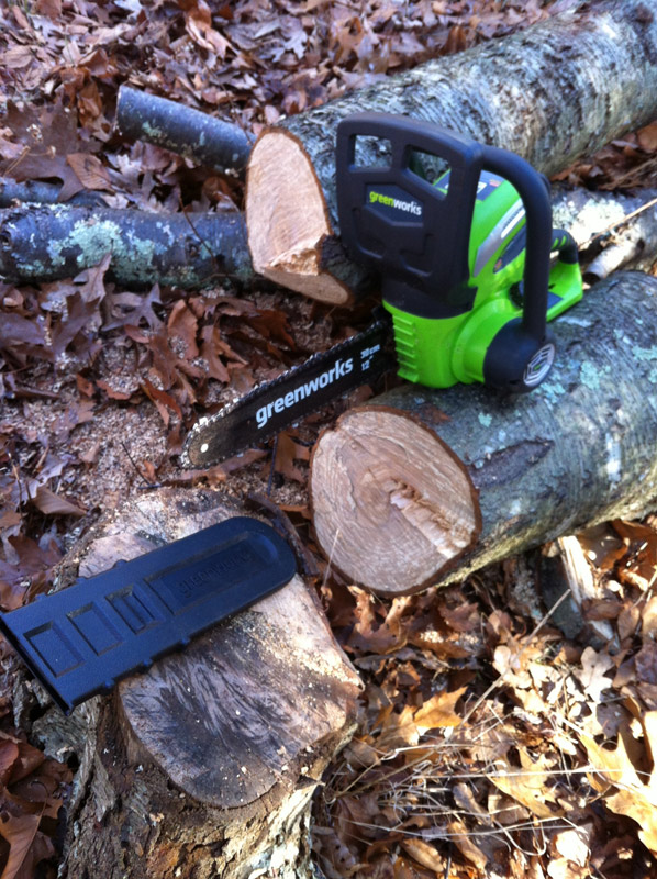 Cordless chain saw....?-greenworks.jpg