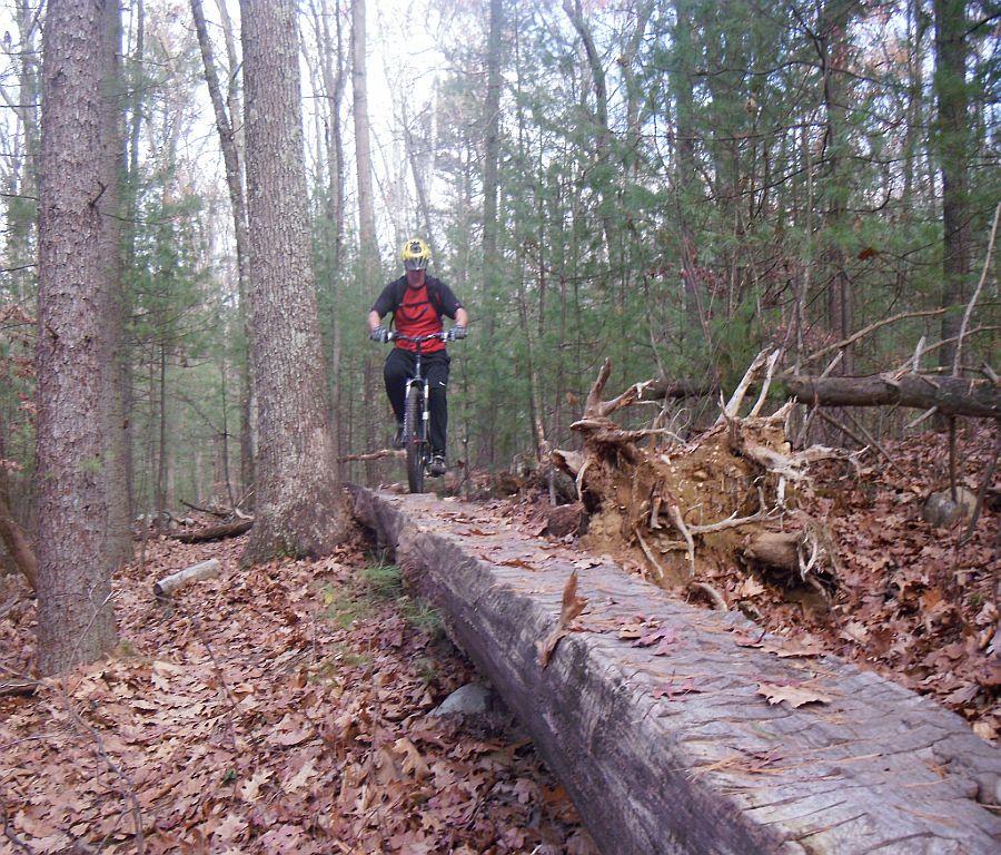 MA Trails Picture Thread-greg_pb110037.jpg