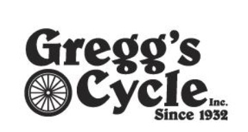 greggcycles