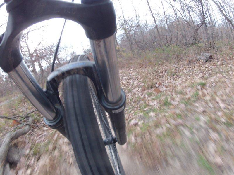 Sick GoPro/Contour pictures (Mountain Biking)-greghop.jpg