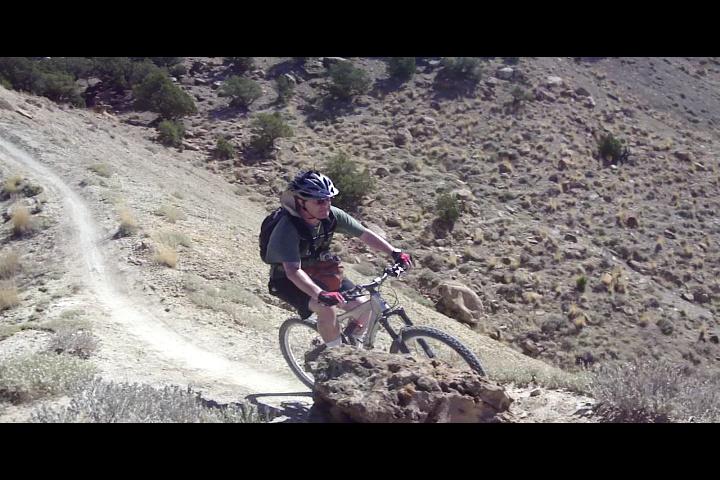 Sick GoPro/Contour pictures (Mountain Biking)-gregjoes.jpg
