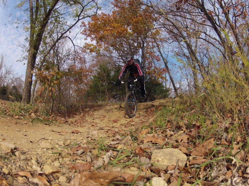 Sick GoPro/Contour pictures (Mountain Biking)-gregledge1.jpg