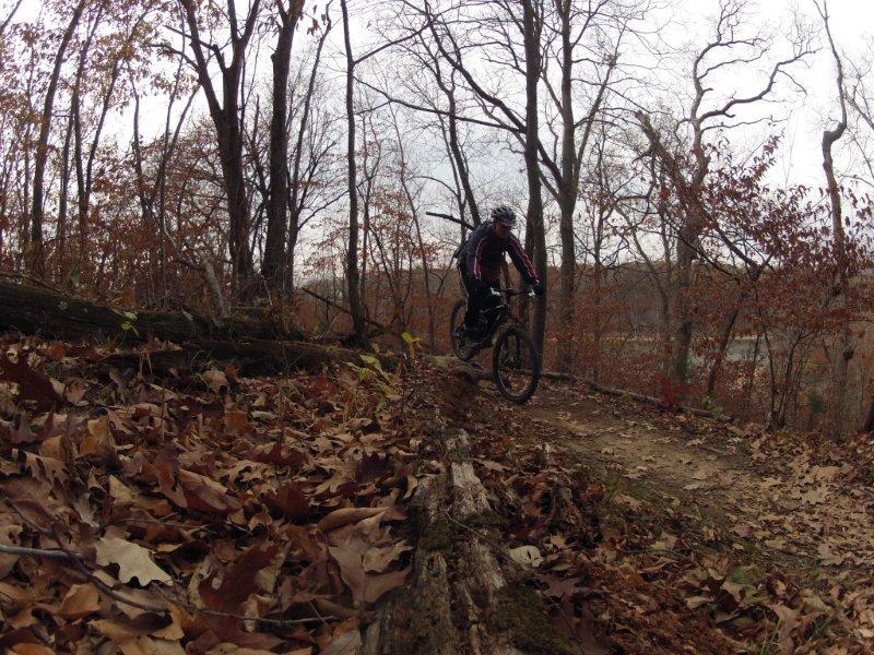 Sick GoPro/Contour pictures (Mountain Biking)-greglogskin3.jpg