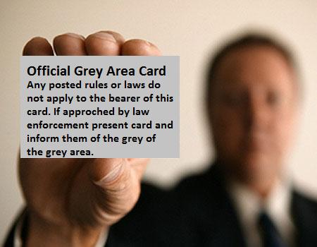 Name:  greyareacard.png Views: 1569 Size:  191.6 KB