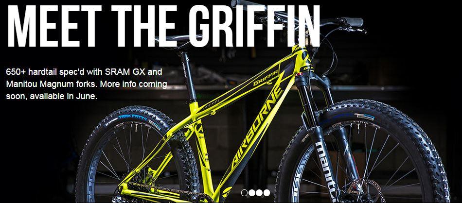 Griffin-griffin.jpg