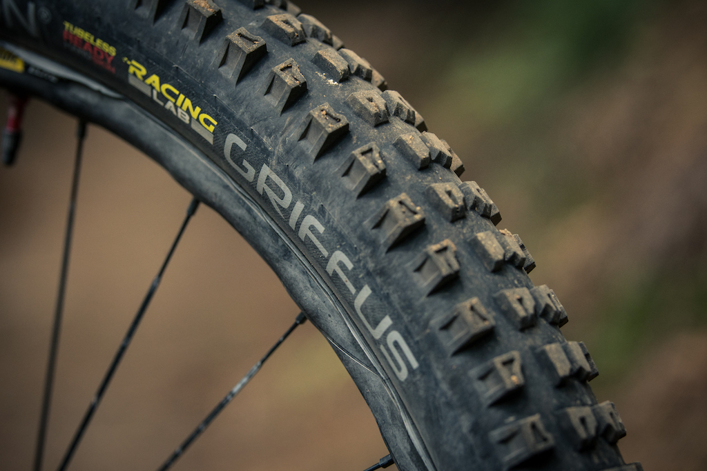 Demo Forest Ride - Monday, April 15.-griffus-racing-lab-cpierre-henni-copy.jpg