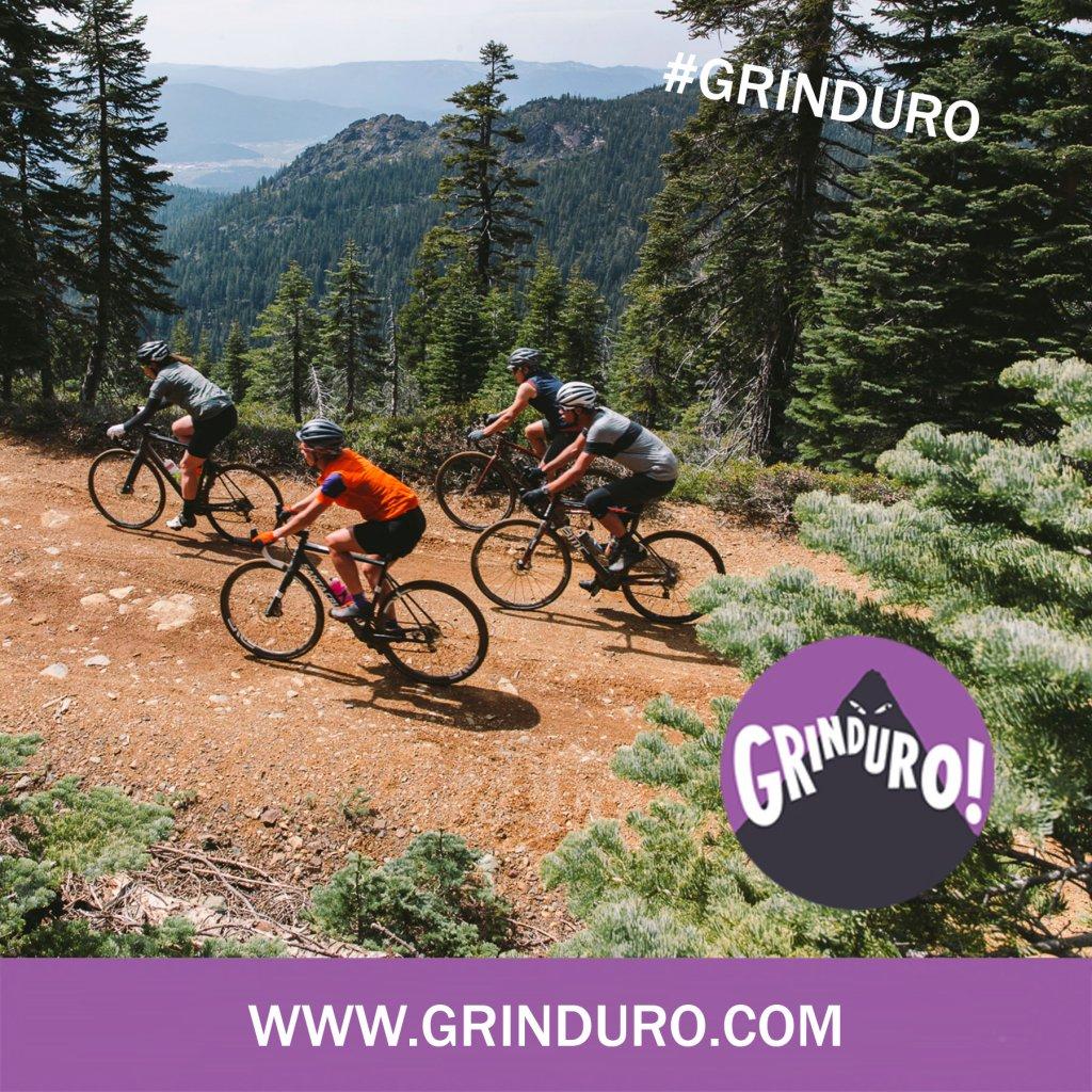 Two weeks until the first Grinduro!-grinduro-logos-2.jpg