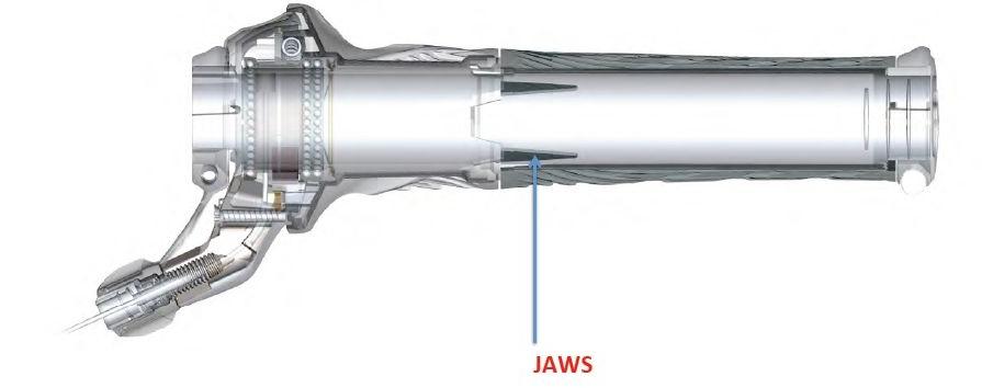 gripshift_jaws